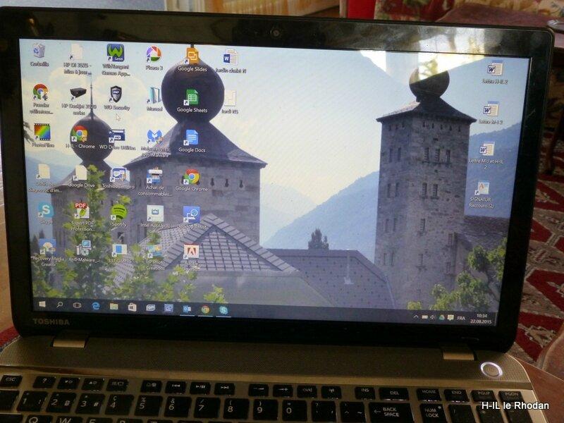 Windows 10 (6)