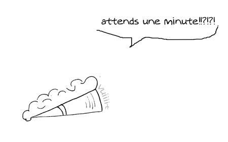 la_sortie_du_lundi_3