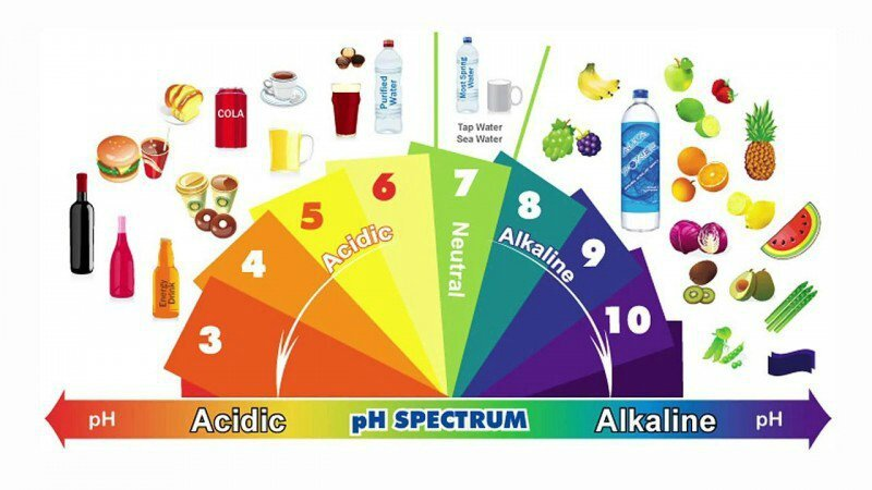regime-acido-basique-échelle-ph-acide-alcalin-aliments-boissons-e1438690327468
