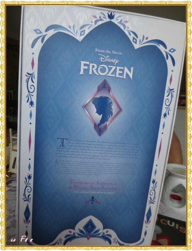 Elsa (1)