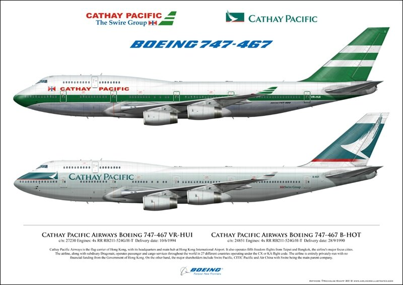 cathay pacific branding strategy View jessica karen lee's profile on linkedin brand manager at cathay pacific airways location hong kong • brand strategy, brand positioning.
