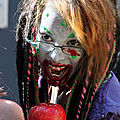 55-Zombie Day_1534