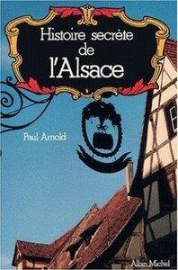 HISTOIRE_SECRETE_DE_L_ALSACE