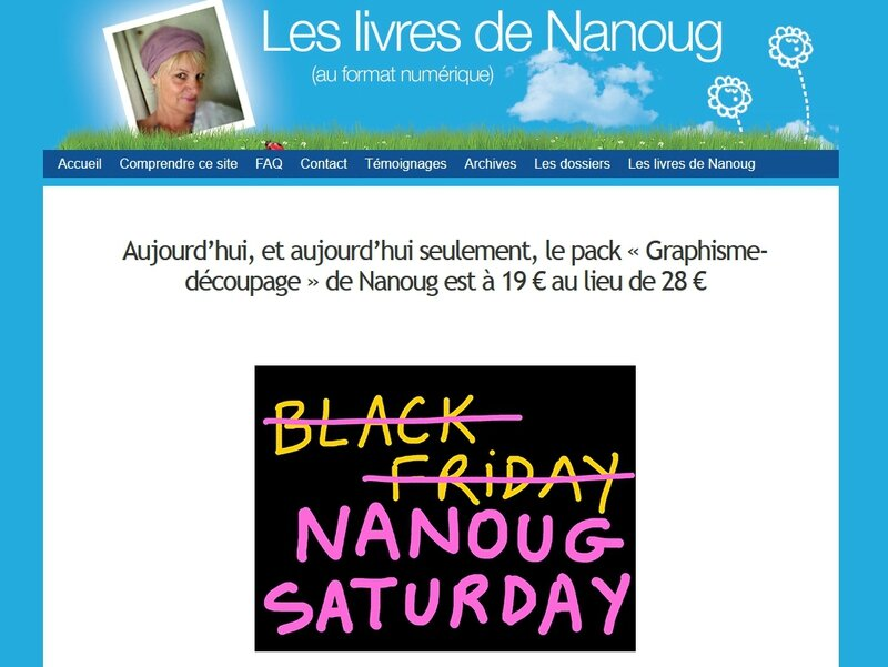 nanoug'saturday2