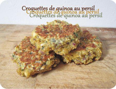 croquette quinoa (scrap1)