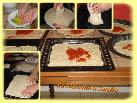 recette_cuisine_014