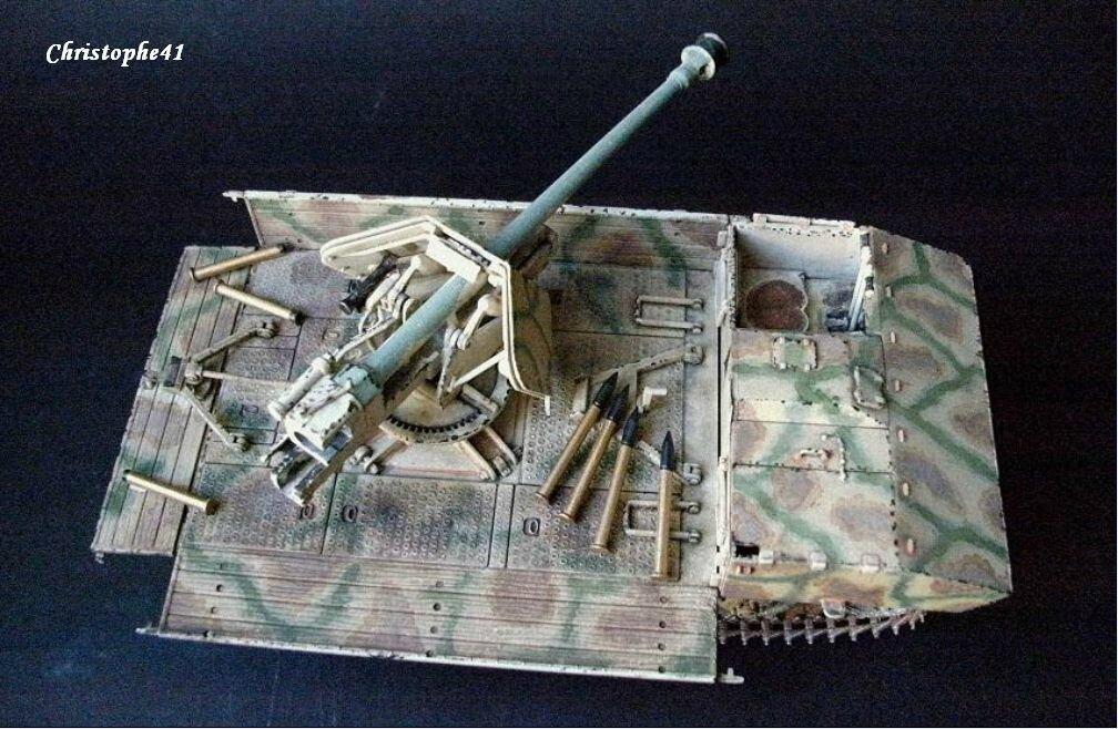 RSO avec Pak 40 - PICT1060