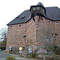 010 chateau haut-koenigsbourg (2)