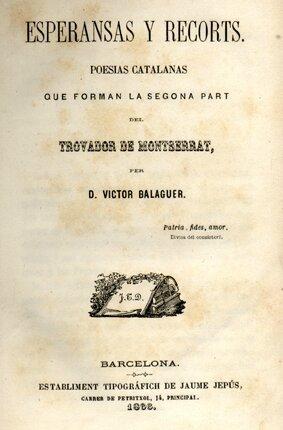 balaguer-esperancas