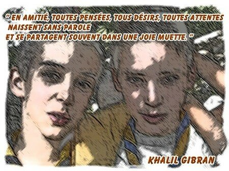amiti_citationkhalilgibran