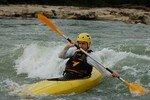 titi_kayak_Portet_02_08_07_N08