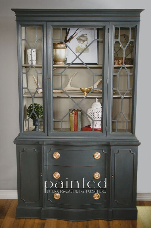 china-cabinets-and-hutches-kitchen-hutch-cabinet-curio-cabinets-walmart-buffet-hutch-china-cabinet-walmart-credenza-buffet-small-china-cabinets-and-hutches-credenza-furniture-china-closet-c