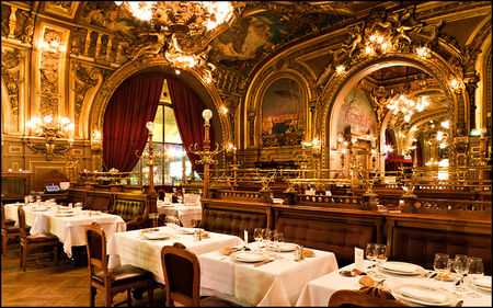 Le_Train_Bleu_restaurant_Paris