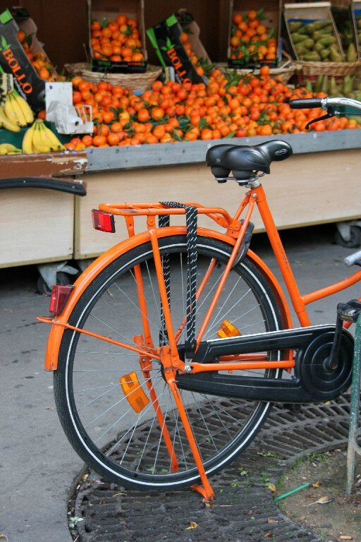 1-vélo, oranges_0608