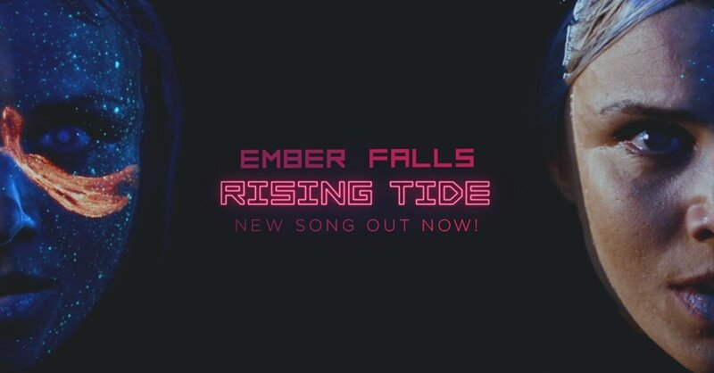 EF_risingTide_newsingle