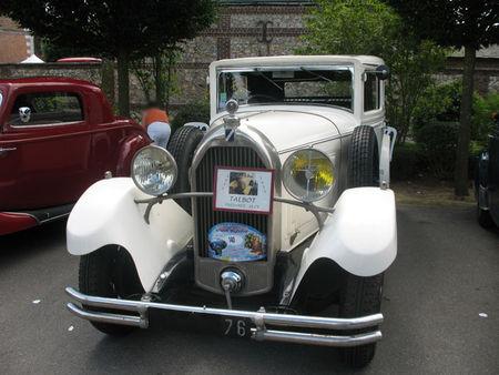 Talbot16CVav