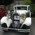 Talbot k74 16 cv (1935)