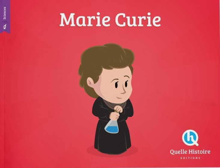 Crea_Vue1_Couverture-MarieCurie1-1024x915