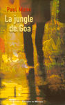 la_jungle_de_goa