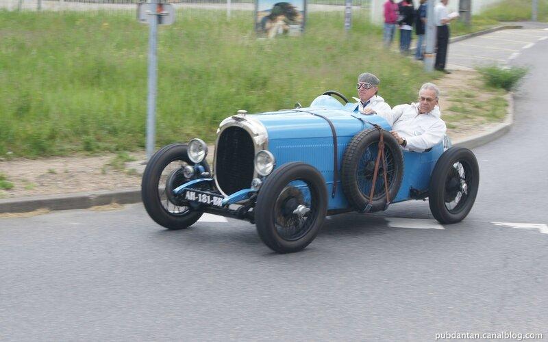 208-Chenard & Walker T3 1924-Fr-2