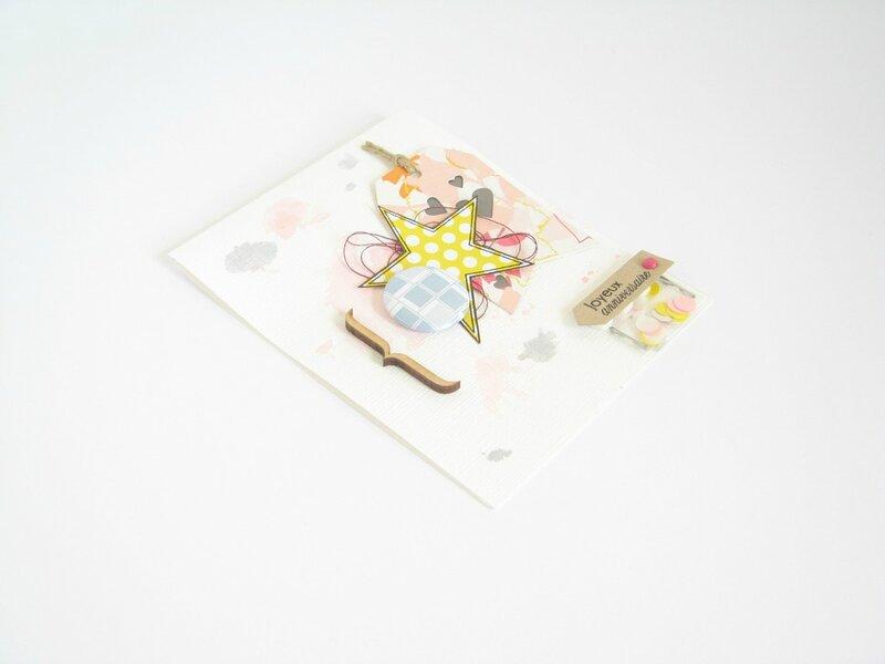 IMG_9284 (Copier)