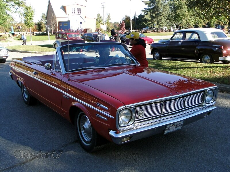 valiant-custom-200-convertible-1966-a