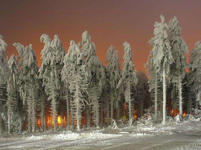 Finlande - 15