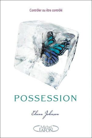 Possession Elena Johnson