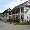 Luang Prabang 020