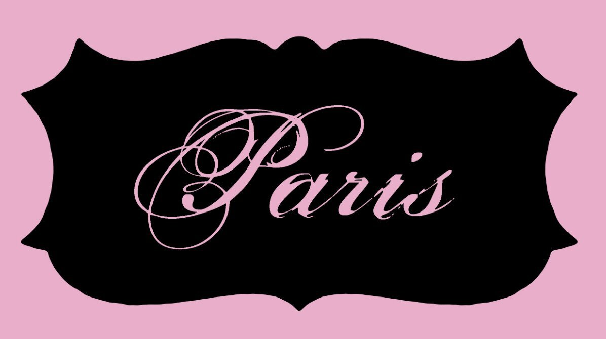 paris_cj