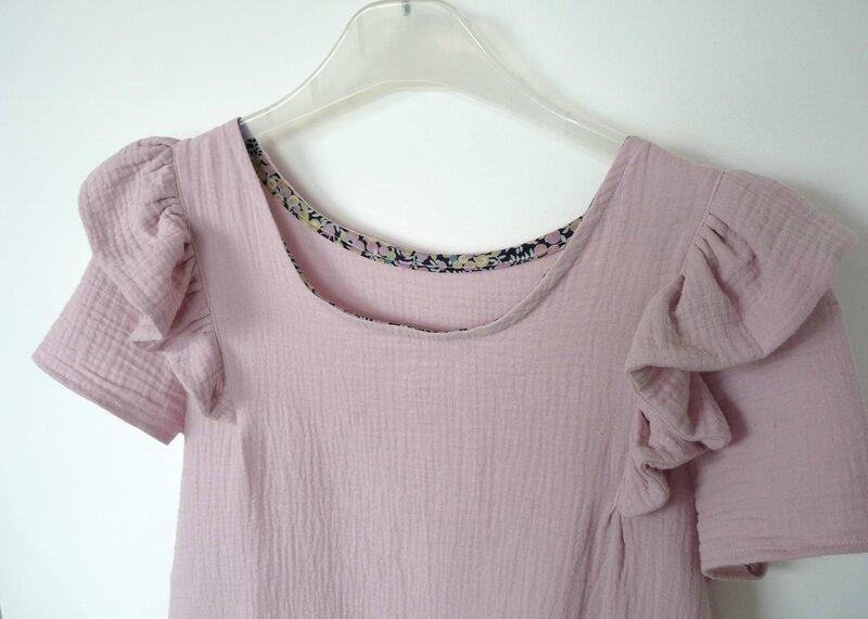 Mamzelle-agnes-blog-brune-robe10