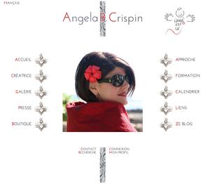 site Angela B
