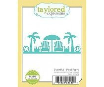 taylored-expressions-eventful-pool-party-te606