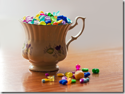 Cup_of_colors_by_Katari01