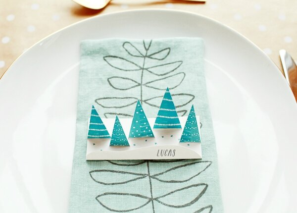 OSBP-DIY-Pop-Up-Winter-Forest-Place-Cards-Caravan-37-Shoppe