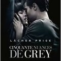 50 nuances de grey : le film (wtf ?)