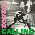 The Clash - London calling - 1979 - GB