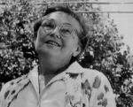 1962-08-07-brentwood-eunice_murray-1