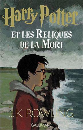 harry_potter_et_les_reliques_de_la_mort