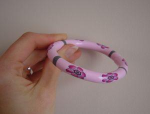 Bracelet_rond_rose_et_gris