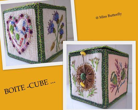 boite_cube_2