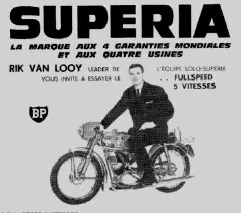 SuperiaFullSpeed5V