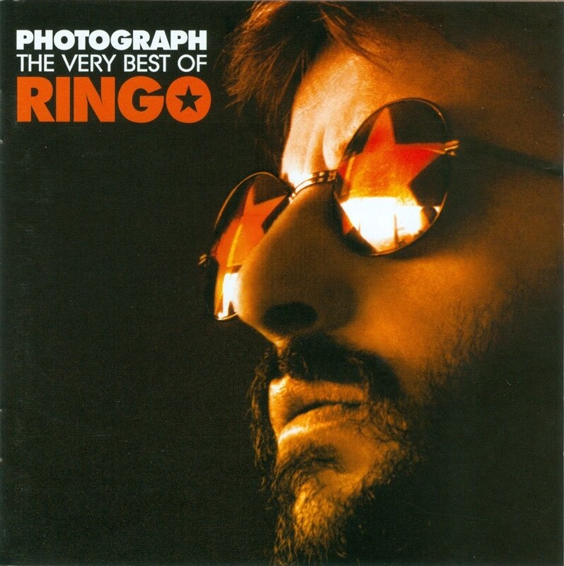 ringo-starr-photograph-the-very-best-of-ringo-3-cd