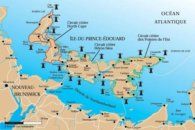 ile-du-prince-de-galles-tourisme