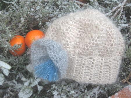 bonnet_hiver