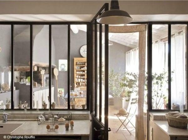 verriere-maison-provence_w641h478