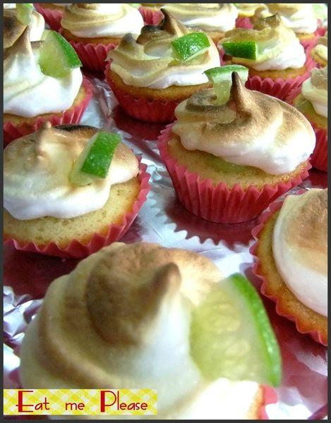 cupcakecitronmer