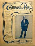 paulus_chansons_de_paris