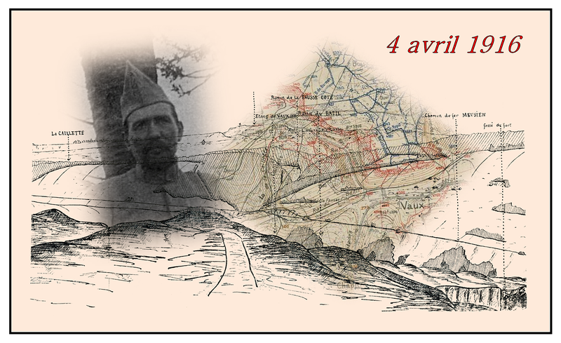 Journee_du_4_avril_1916