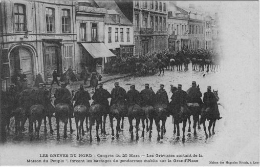 courrieres-grevistes-police-20mars1906